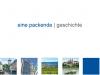 back_promedica